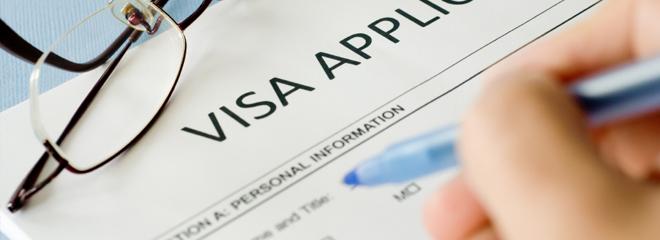 understanding-visas-main