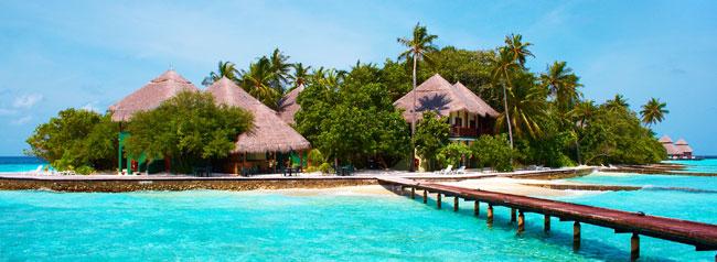 Maldives_istock_00000552471