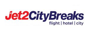 jet 2 city