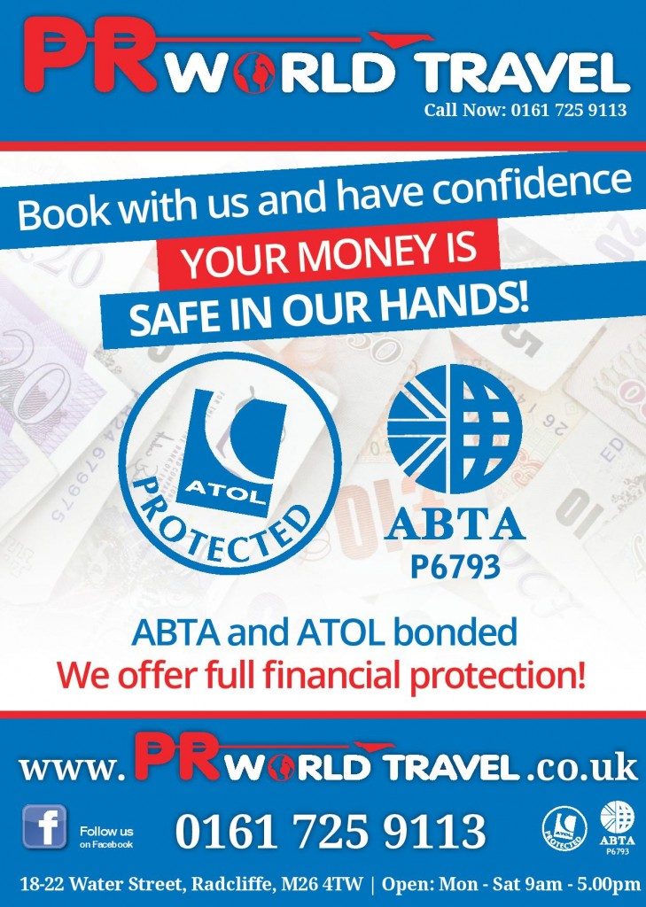 ABTA and ATOL protected e-shot-page-001