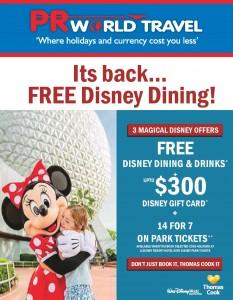 Disney Dining JPEG