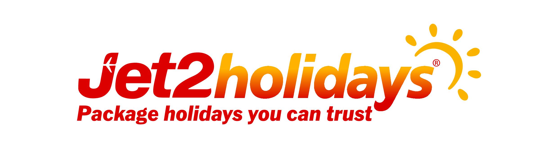 Image result for jet2holidays logo
